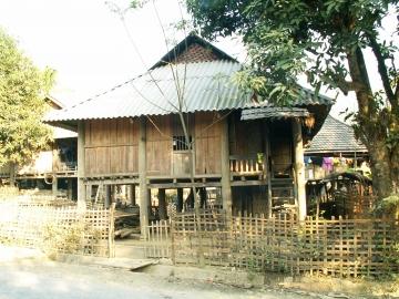 medium_vietnam_047.jpg