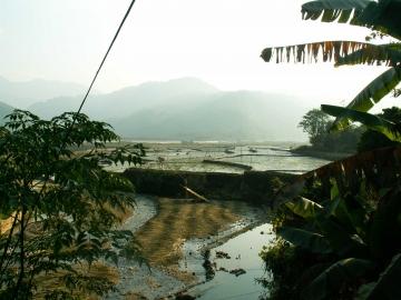 medium_vietnam_057.jpg