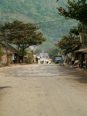 medium_vietnam_073.jpg