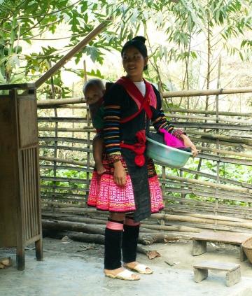 medium_vietnam_103.jpg