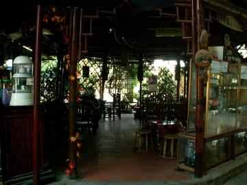 medium_vietnam_153.jpg