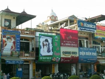 medium_vietnam_181.jpg
