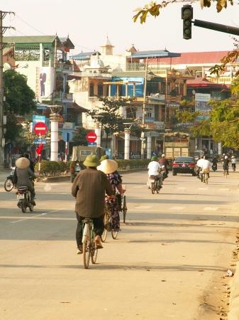 medium_vietnam_182.jpg