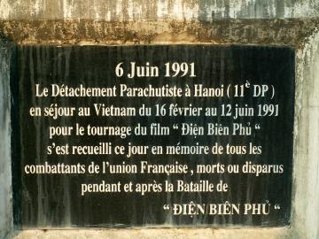 medium_vietnam_201.jpg