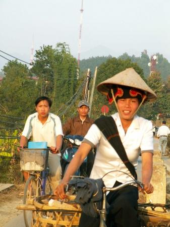 medium_vietnam_206.jpg