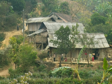 medium_vietnam_226.jpg