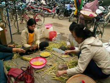 medium_vietnam_235.jpg