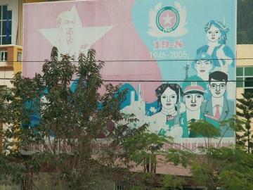 medium_vietnam_240.jpg