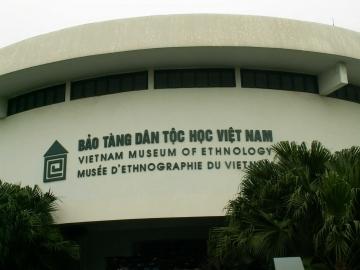 medium_vietnam_262.jpg