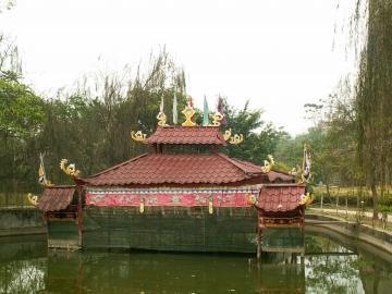 medium_vietnam_273.jpg