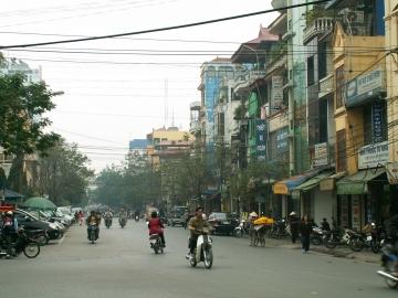 medium_vietnam_293.jpg