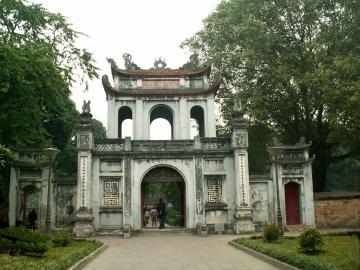 medium_vietnam_294.jpg