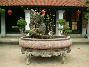 medium_vietnam_304.jpg