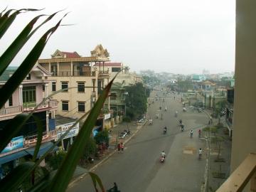 medium_vietnam_311.jpg