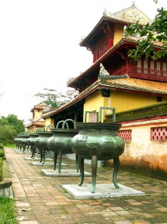 medium_vietnam_437.jpg