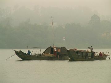 medium_vietnam_484.jpg