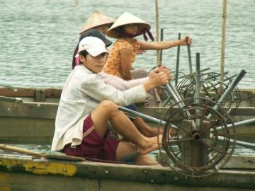 medium_vietnam_554.jpg
