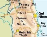 medium_vietnamcentre2.jpg