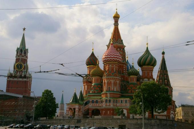 Russie 404a.jpg
