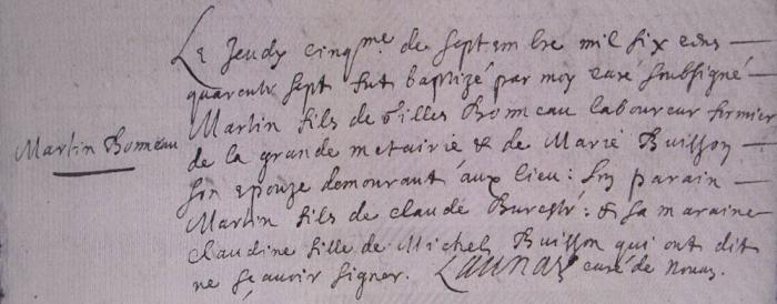 Baptême 5.09.1647.JPG