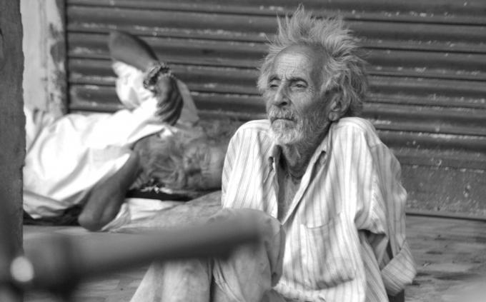 inde, jaipur,pierre loti