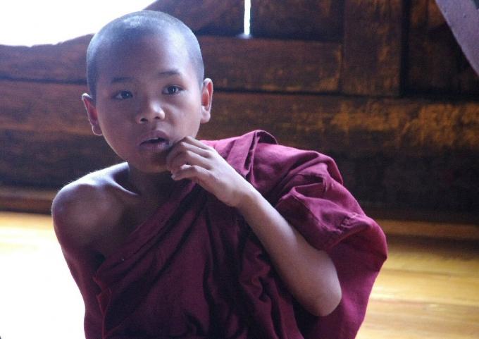 Birma1nie 324a.jpg