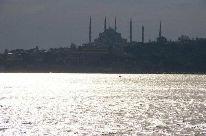 Turquie 1 895a.JPG