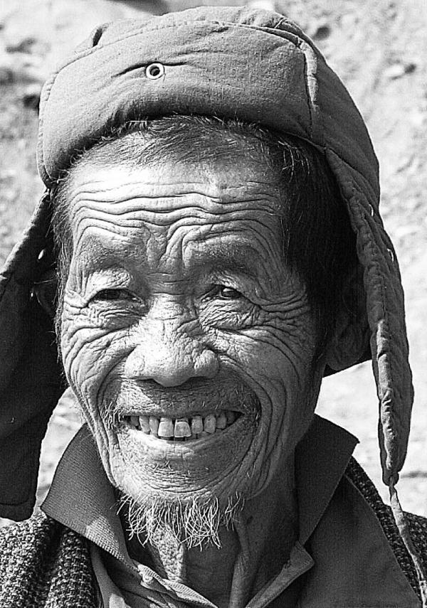 vietnam 132b.jpg