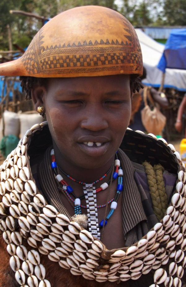 Ethio1pie 300b.jpg