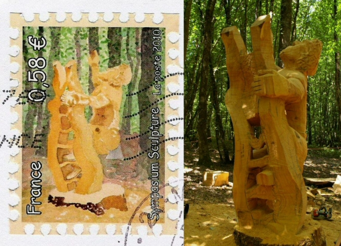 timbre juillet.jpg