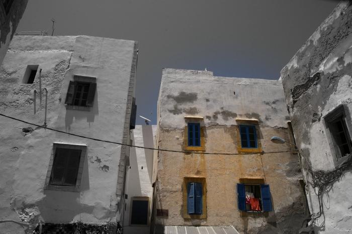 photos, voyage,  maroc
