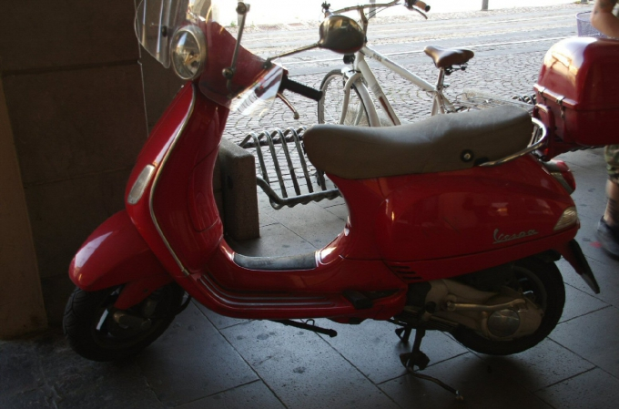 Itali1e 275a.jpg