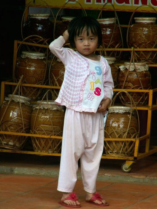 vietnam3 780.jpg