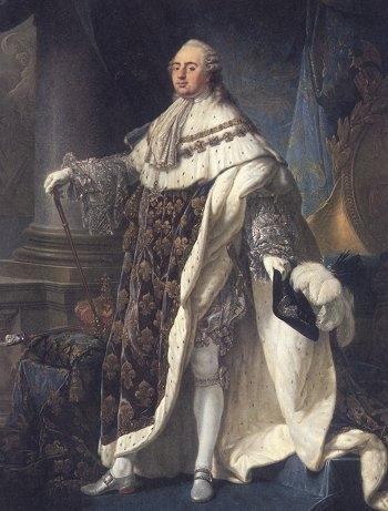 Louis_XVI[1].jpg