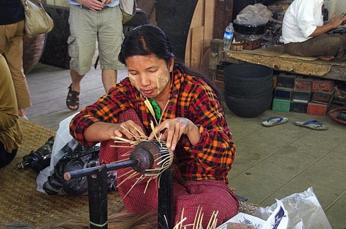 Birma1nie 868x.JPG