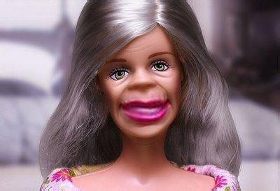 barbie1[1].jpg
