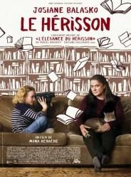 Le-herisson.jpg