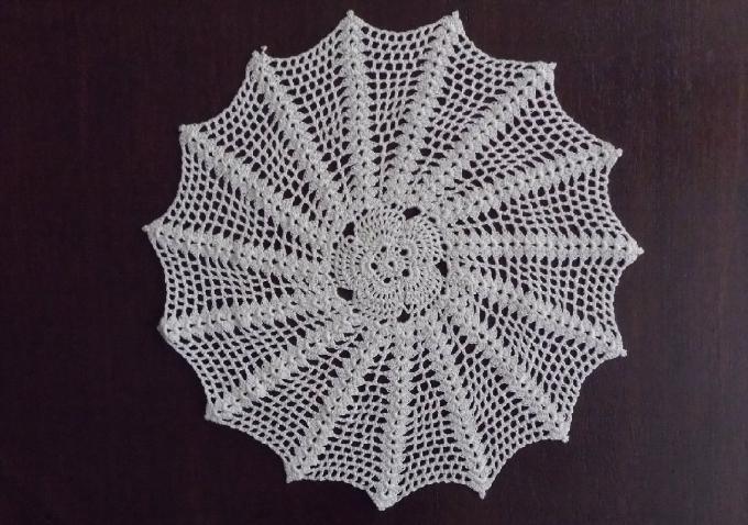 Crochet 004d.jpg