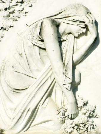 cimetière1.jpg