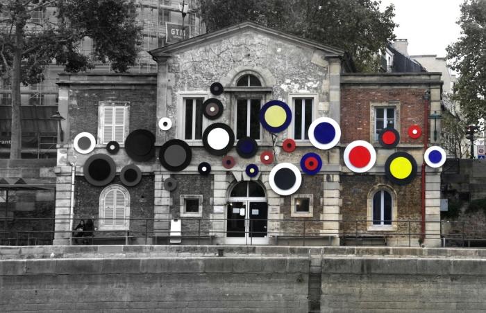 Paris 004d.jpg