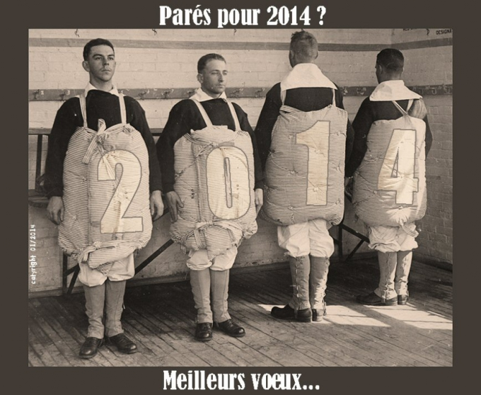 année2014.jpg