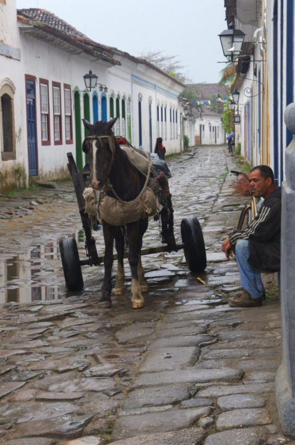 voyage, brésil, photos