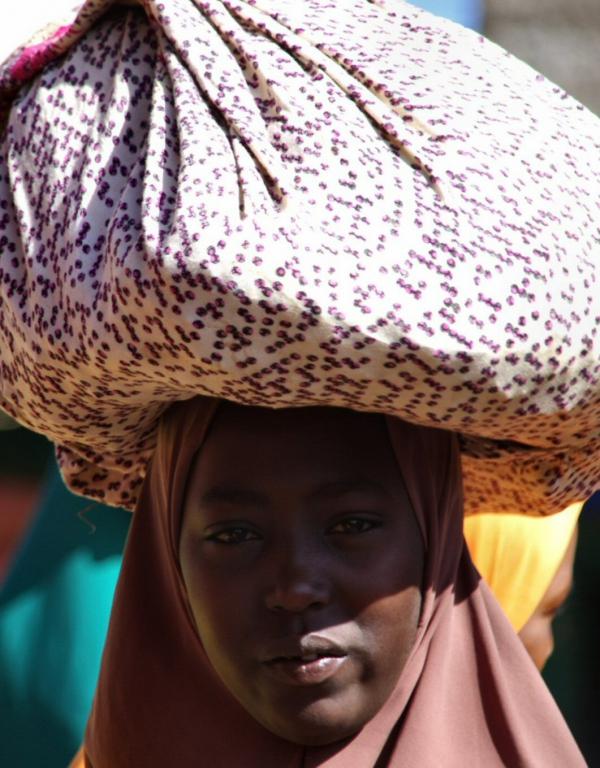 Ethio2pie 328b.jpg