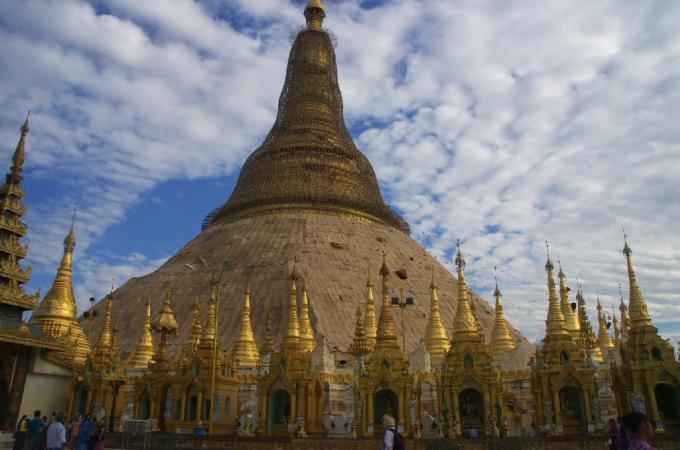 Birma1nie 239a.jpg
