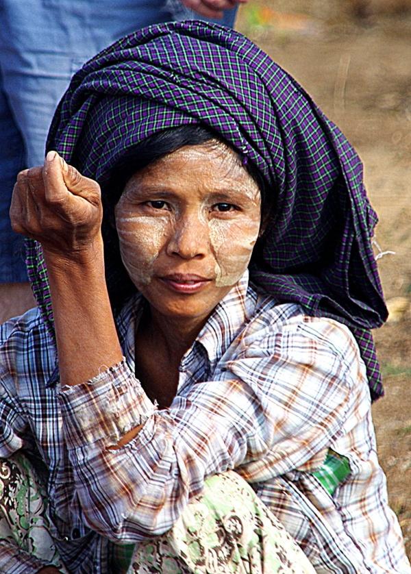 Birma1nie 1106x.jpg