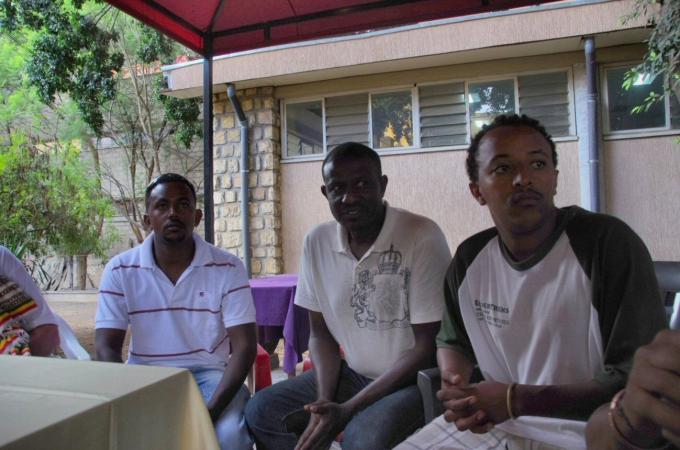 Ethio2pie 455a.jpg