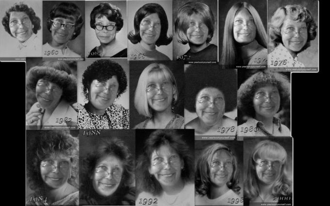 portraits1.jpg