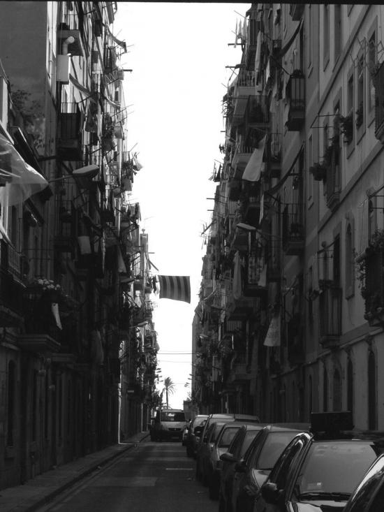 Barcelone 399.jpg