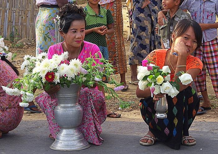 Birma2nie 094x.jpg