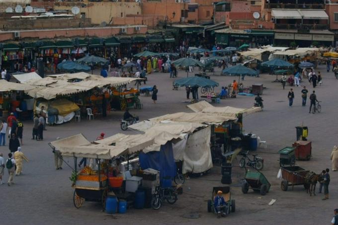 Maroc 1 597a.JPG